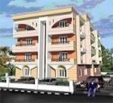 Loga Ganpathy Apartments by Sathyam Developers
