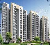 Park View Spa-Sector-67 Gurgaon