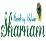 Bankey Bihari Sharnam