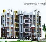 EAPL Sri Tirumala Prestige by EAPL Group-Erramanzil Colony