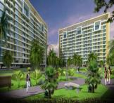 Centrum Park-Sector-103 Gurgaon