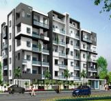 Gamut Creative Abode-Kondapur