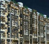 Sare Petioles-Sector-92 Gurgaon