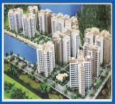 GAUR CITY 2-North Avenue-Noida Extension