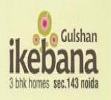 Gulshan Ikebana by Gulshan Homz
