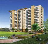 Imperial Gardens- Sec 102, Gurgaon