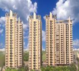 SMR Vinay Fountainhead-Hyder Nagar