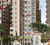 Casa Greens 1-Noida Extension