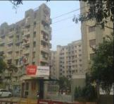 Purvanchal PMO Apartments- Sector-62 Noida