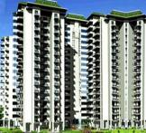 Earthcon Casa Royale-Noida Extension