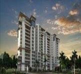 New Pre Launch - DivyaSree 77 Place-Marathahalli