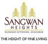 Sangwan Heights