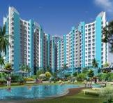Princely Estate by Amrapali Group