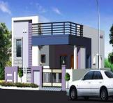 Shankar Green Homes-Chandanagar