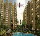 JM Florance-Noida Extension