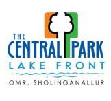 Lancor Central Park Lake Front by Lancor Holdings