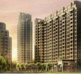 Cherry County- Noida Extension