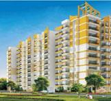 Balmukund Residency- Apartments, Ghaziabad