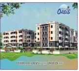 Vishram Oasis-Thalambur,