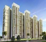 Mahagun My woods-Greater Noida West