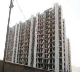 Tulip Ivory-Sector-70 Gurgaon