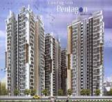 Choice Pentagon-Jubilee Hills