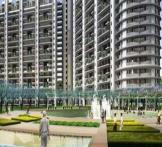 Spire Woods-Sector-103 Gurgaon