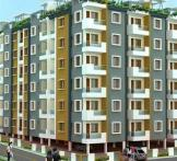 R L City-Miyapur