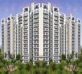 Tulip White-Sector-69 Gurgaon