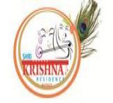 Shri Krishna Residency