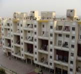 Sanskriti -Wakad, Pune