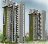 Gaur City 2-Noida