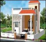 Highway Residency-Shamshabad,