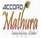 Accord Mathura by Accord Housing Pvt Ltd