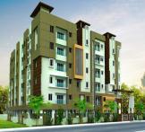Idea Janardhana Residency-Uppal