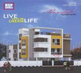 RSP Homes-Pallavaram