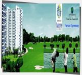 Jaypee Naturvue Apartments