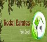 Kodai Mount Up Avenue by Kodai Estates