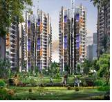 Antriksh Heights-Sector-84 Gurgaon