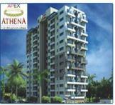 Apex Athena-Wakad, Pune
