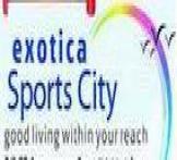Exotica Sports City