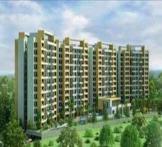 Vilas Palash Plus-Wakad, Pune
