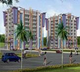Classic Residency- Ghaziabad