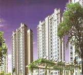 Summit Lake District-Gachibowli