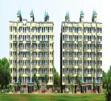 Panvelkar Classic