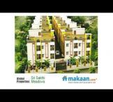 Sri Sakthi Medows by Srinivasa Constructions