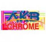 AKB Chrome