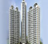 Regency Heights -Thane West