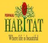 Pushpanjali Habitat