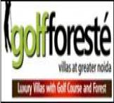 Paramount Golfforeste by Paramount